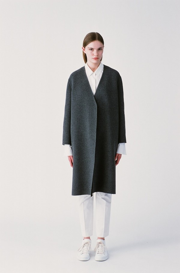 4 Sofie-Dhoore-aw14