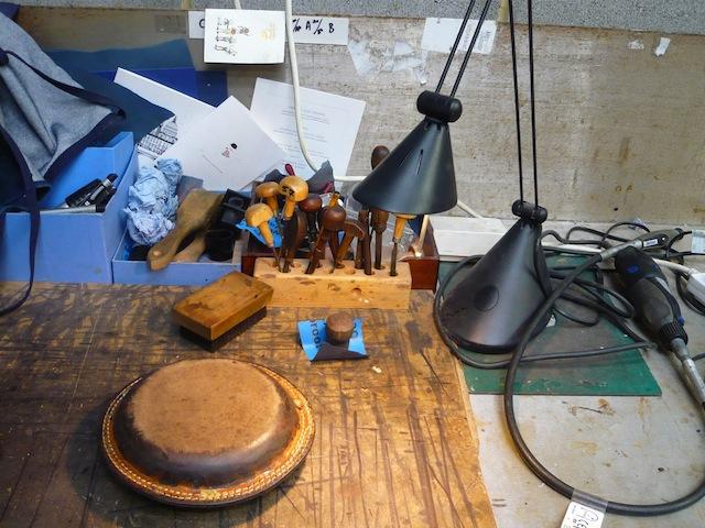 5-5 Smythson-Factory-disneyrollergirl-blog