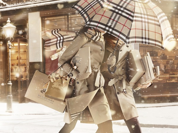 5 Burberry-With-Love-Christmas-campaign