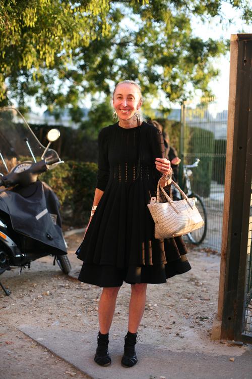 5 Carla-sozzani-Sartorialist