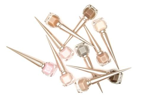 5 Christian-Louboutin-nail-polish-Nudes