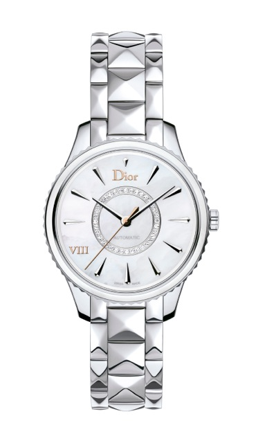 5 DIOR-VIII-MONTAIGNE-STEEL-AND-MOTHER-OF-PEARL 36MM