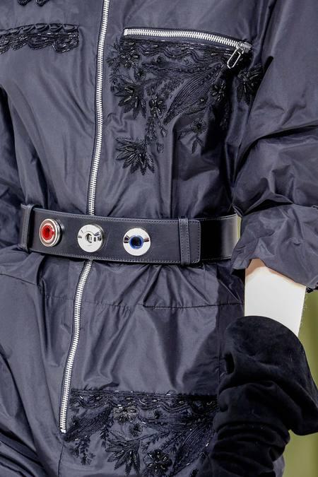 5 Dior-Couture-Aw14-Raf-Simons 7