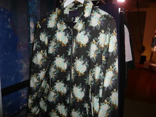 5 H&M-masculine-florals-ss14 2