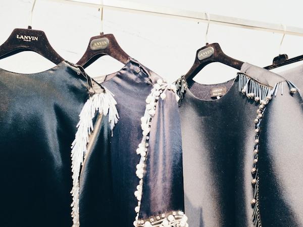 5 Lanvin-aw14-resee.-disneyrollergirl-paris-fashion-week