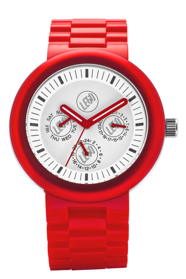 5 Lego-watch-red