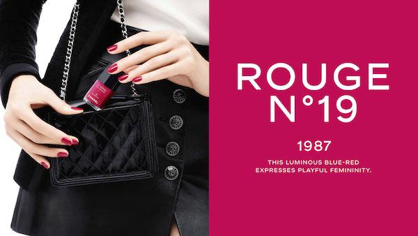 5 Les-Rouges-Culte-de-Chanel-Rouge-19-nail-colour