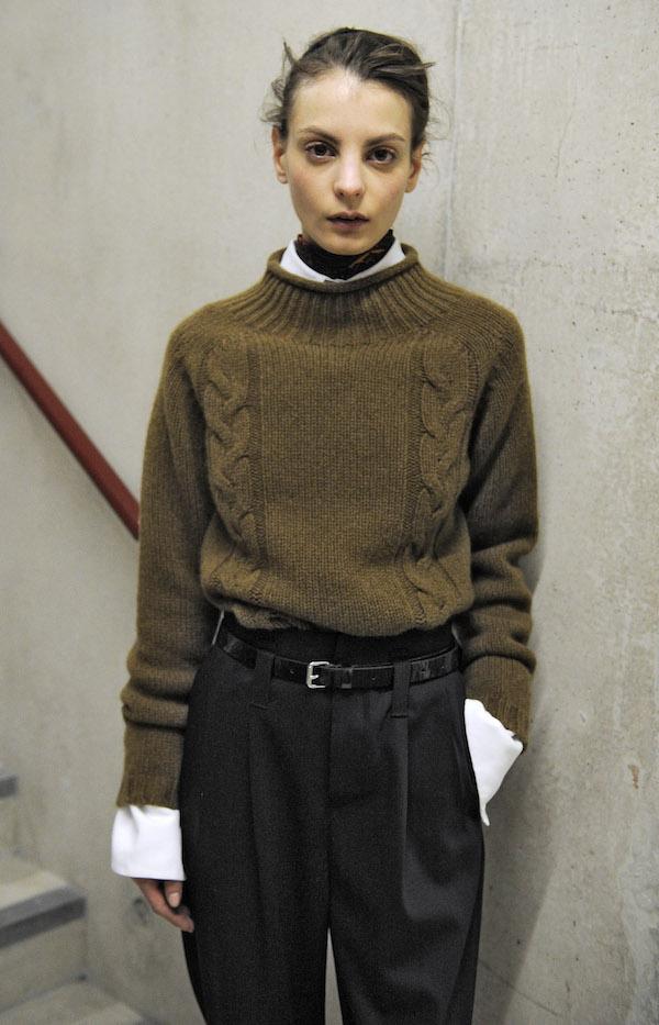 5 Margaret-Howell-aw15-London-Fashion-week