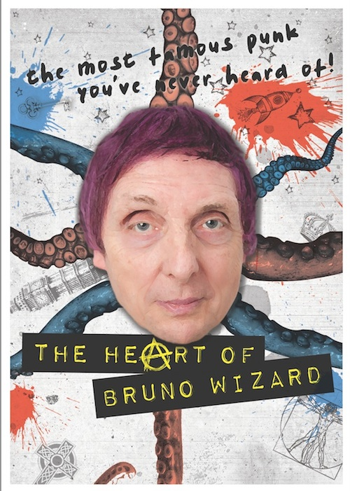 5 Selfridges-Bright-Old-Things-DVD-The-Heart-of-Bruno-Wizard