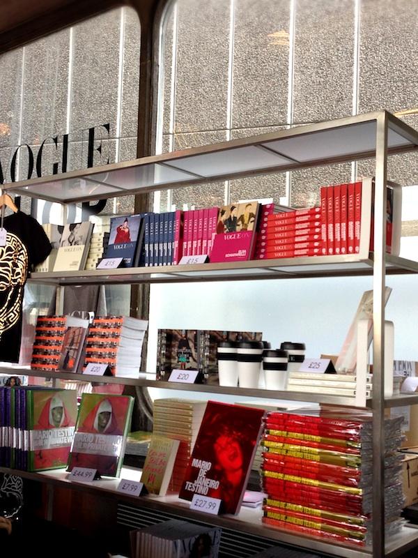 5 Vogue-Festival-shop
