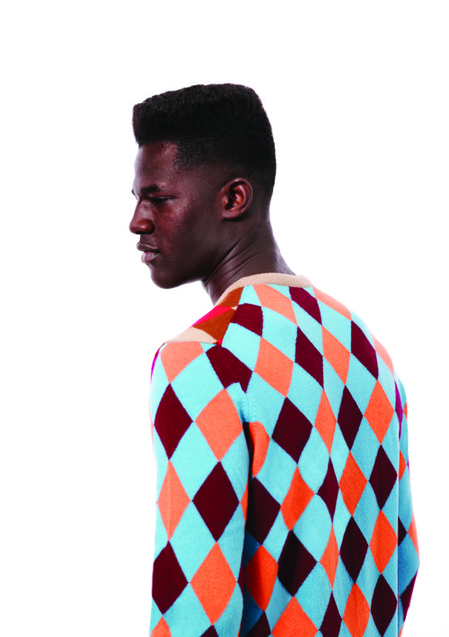 5 jonathan-saunders-lyle-and-scott-aw14