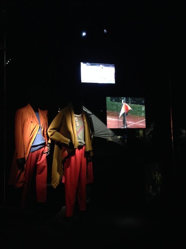 6 Dries-Van-Noten-Inspirations-exhibition-butterflies-charriots-of-fire-Disneyrollergirl