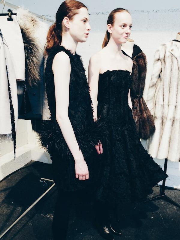 6 Lanvin-aw14-resee.-disneyrollergirl-paris-fashion-week