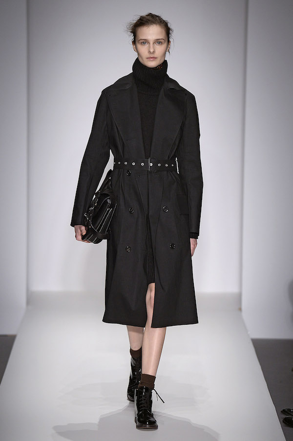6 Margaret-Howell-aw15-London-Fashion-week.