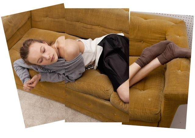 6 Navaz-batliwalla-Disneyrollergirl-Emma-miranda-moore-Eleanor-Models1