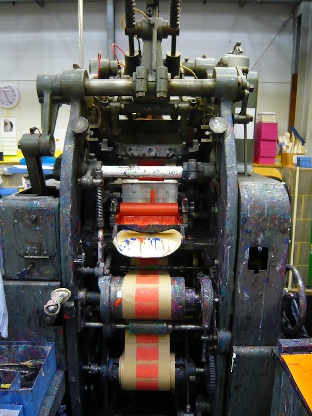 6 Smythson-Factory-disneyrollergirl-blog