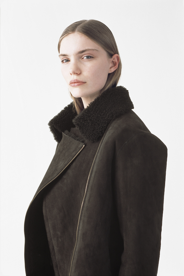 6 Sofie-Dhoore-aw14