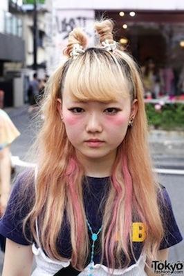 6 TokyofashionCom