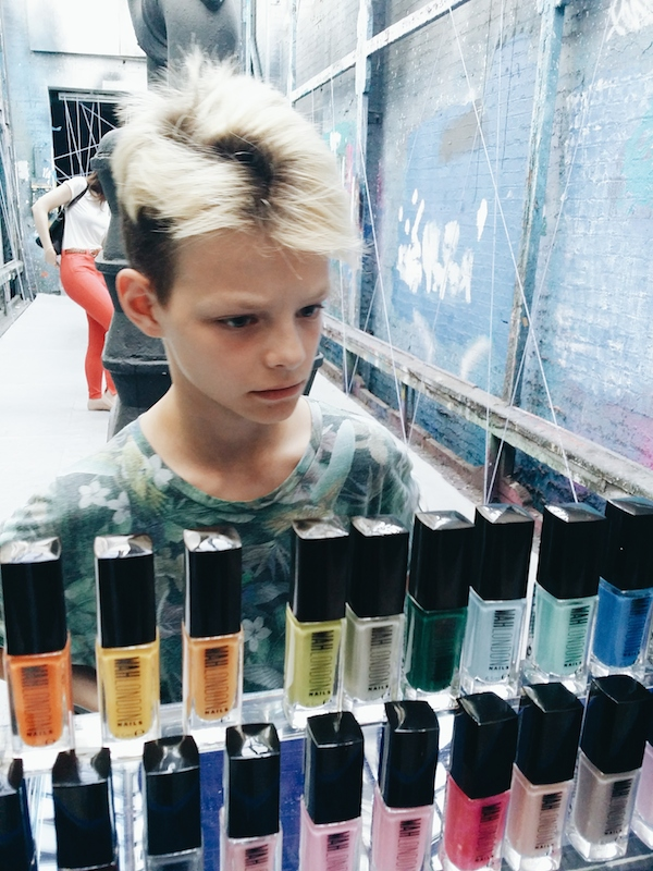 6 Wah-london-nail-colours-product-launch