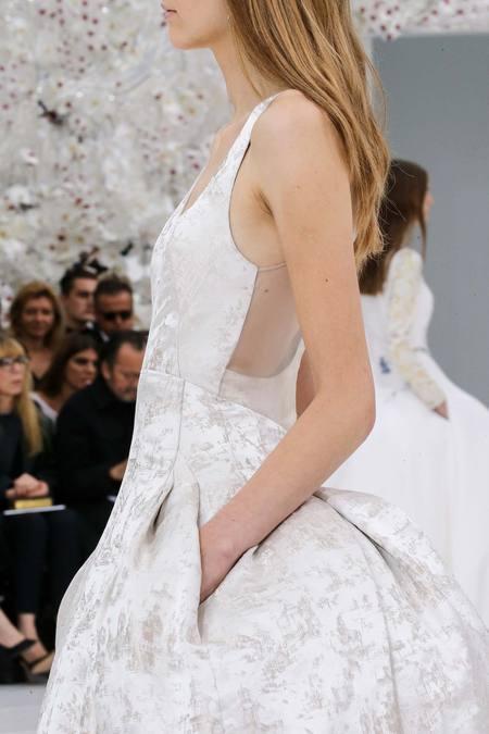7 Dior-Couture-Aw14-Raf-Simons 5