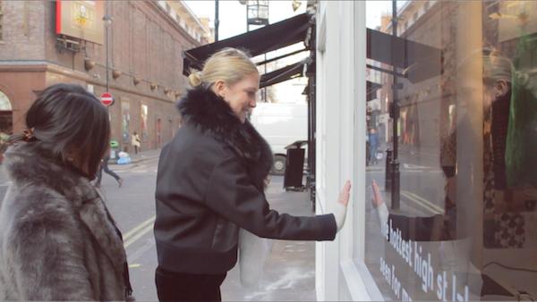 7 Finery-London-Greek-Street-Pop-Up
