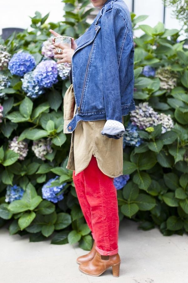 7 Gap-StyldBy-Disneyrollergirl-jacket