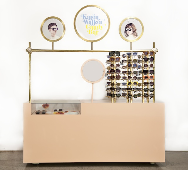 7 Karen-Walker-Candy-Bar 1