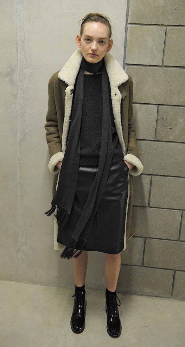 7 Margaret-Howell-aw15-London-Fashion-week