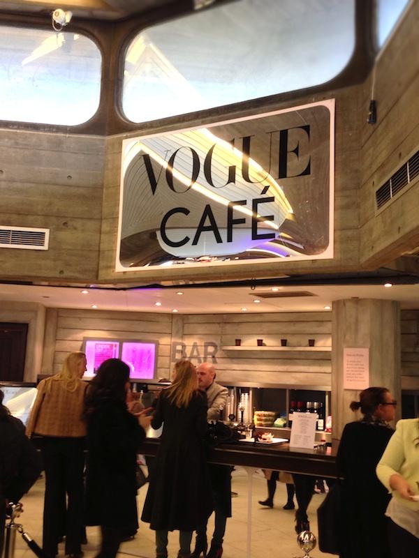 7 Vogue-Festival-cafe