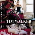 Tim Walker: the book!