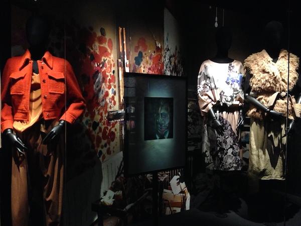 8 Dries-Van-Noten-Inspirations-exhibition-perry-odgen-1998-photo-Fracis-Bacon-studio-disneyrollergirl