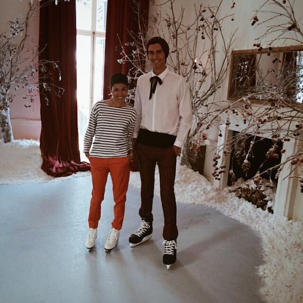 8 Jo-Malone-London-Christmas-In-July-Ice-Rink