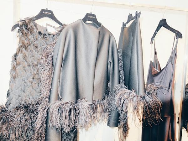 8 Lanvin-aw14-resee.-disneyrollergirl-paris-fashion-week