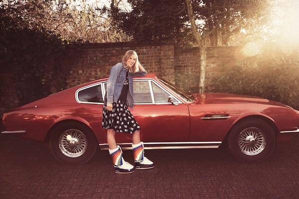 8 Vogue-linda-Mccartney-life-through-a-lens-glen-luchford