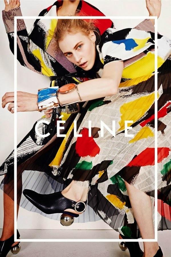 9 CELINE-AD-campaign-SS-14