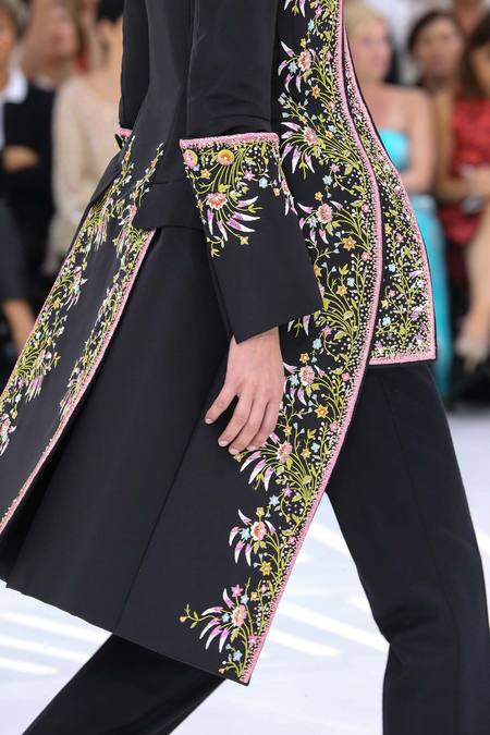 9 Dior-Couture-Aw14-Raf-Simons 8