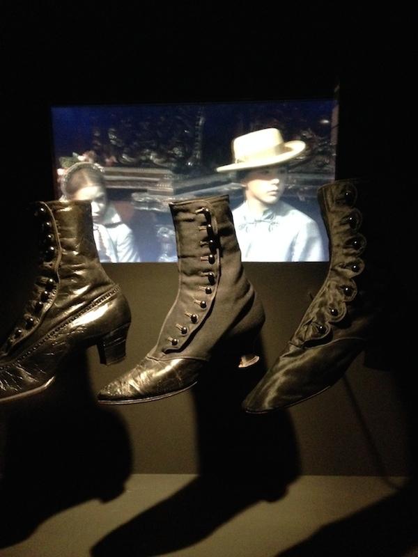 9 Dries-Van-Noten-Inspirations-exhibition-The-Leopard-movie-Victorian-bootees-1870-1900-disneyrollergirl