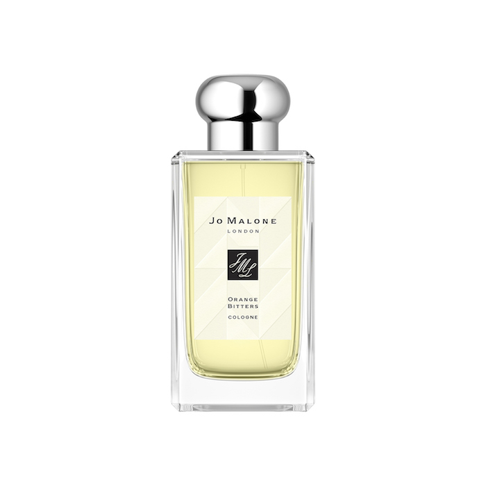 Jo Malone Orange Bitters 100ml Cologne