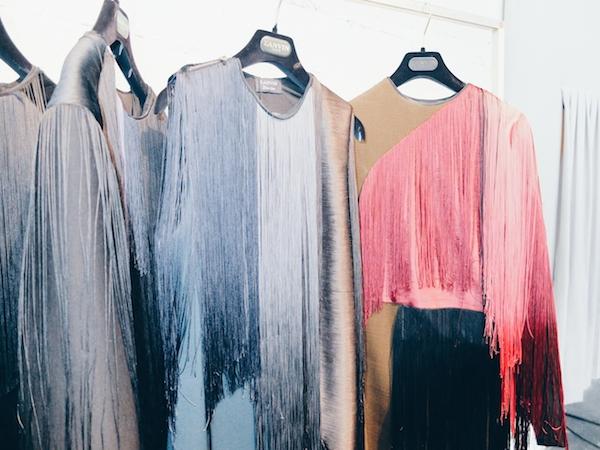 9 Lanvin-aw14-resee.-disneyrollergirl-paris-fashion-week