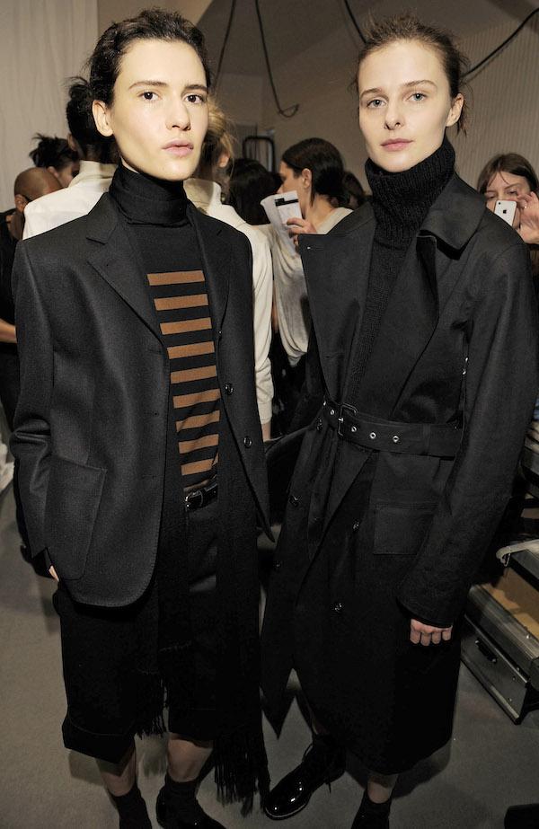 9 Margaret-Howell-aw15-London-Fashion-week