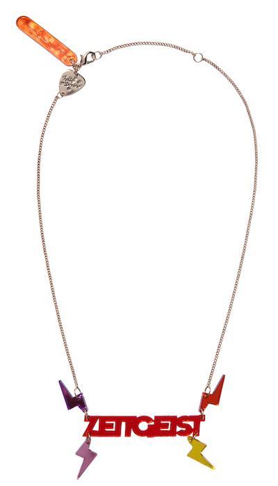 9 Selfridges-Bright-Old-Things-Sue-Kreitzman-Tatty-Devine-necklace-Zeitgeist