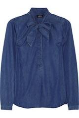 APC-aw12-blouse 1