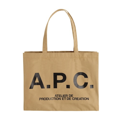 APC-for-ABC-bags 6