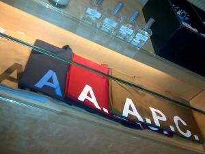APC-for-Art-Berlin-Contemporary