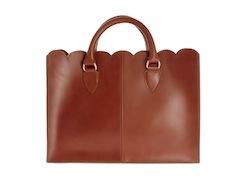 ASOS-Leather-scallop-edge-shopper