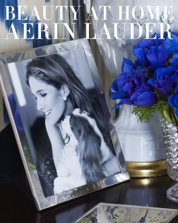 Aerin-Beauty-At-Home