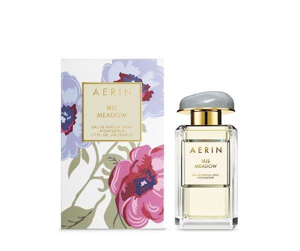 Aerin-Iris-Meadow