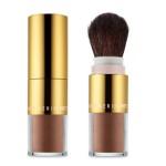 Buy it now: Aerin's no-brainer bronzer
