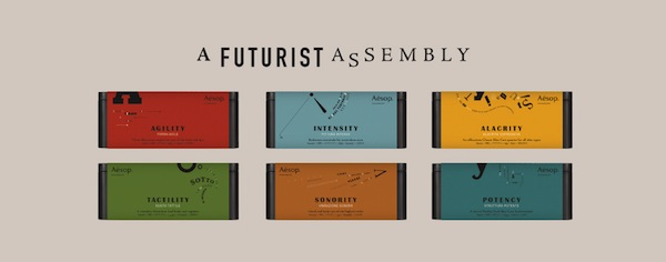 Aesop-Gift_Kits