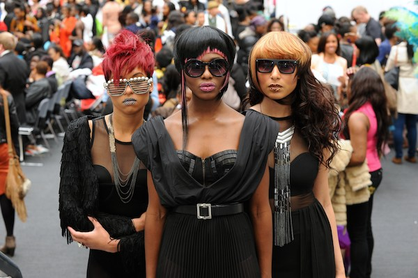 Afro-Hair-Beauty-show-2014